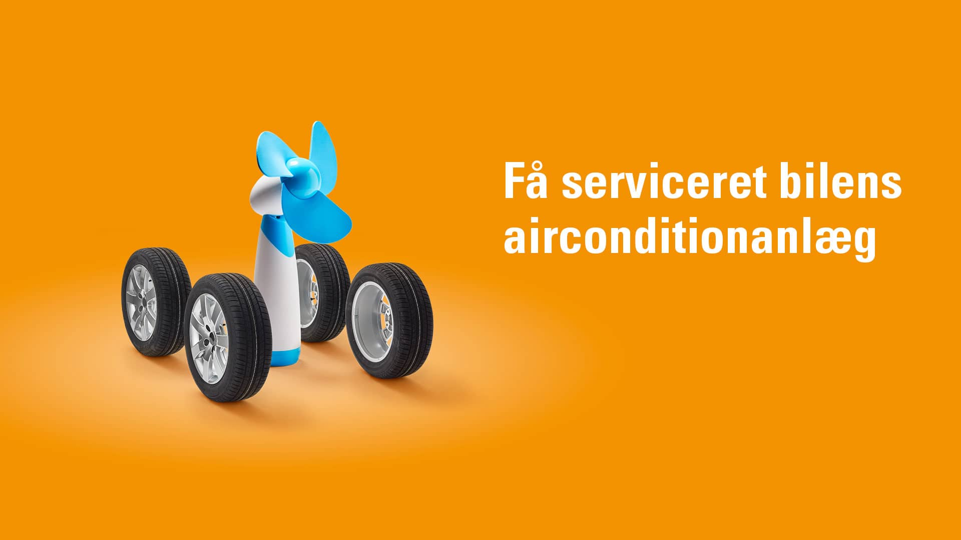 Aircondition-slide