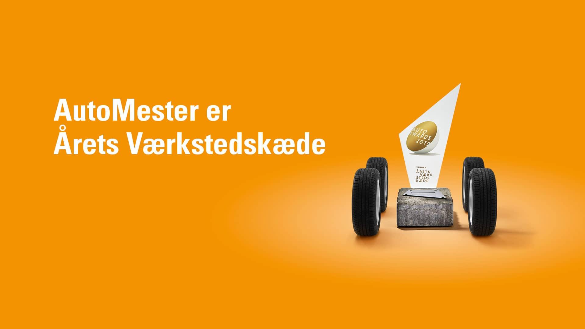 AutoMesterAarets-vaerkstedskaede-award-2020