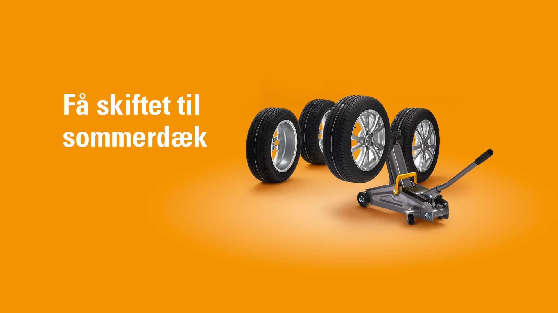 Hjulskifte-sommerdæk-slide-2019