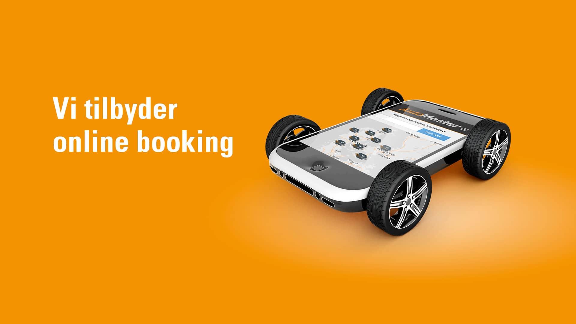 Online-booking-slide