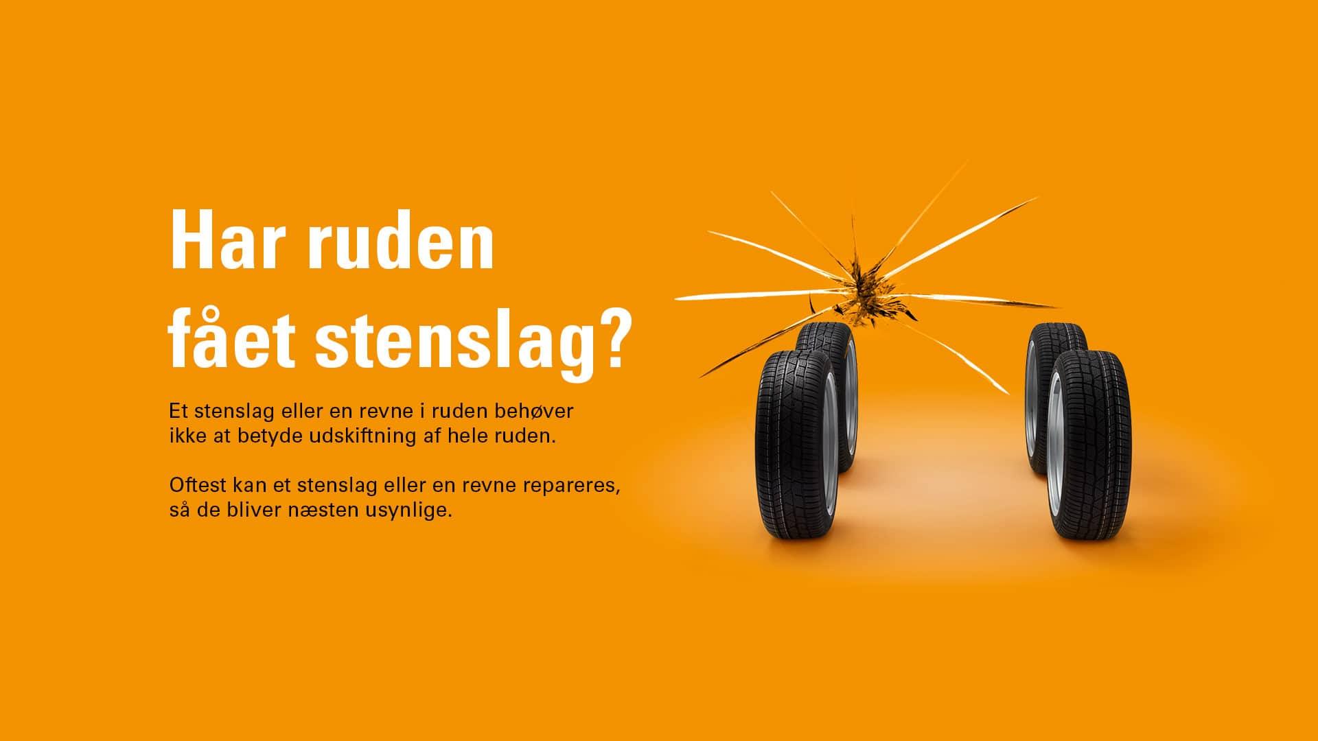 Stenslag-2019